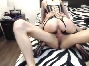 russianss69 amateur record on 07/05/15 10:54 from Chaturbate