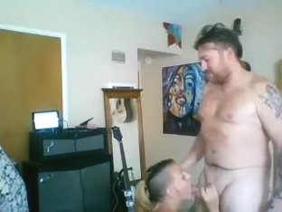 ravenrox intimate episode 07/04/15 on twenty:26 from Chaturbate