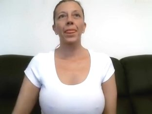 tunderose non-professional record on 01/23/15 10:38 from chaturbate