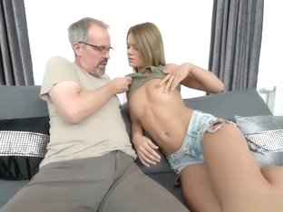 Free Croatian Porn Movies, Croatia Videos | Popular ~ pornl.com