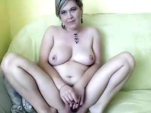 sexyliana intimate movie on 07/02/15 12:07 from chaturbate