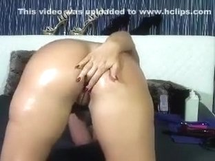 aprilgold intimate movie scene 07/06/15 on 07:00 from Chaturbate