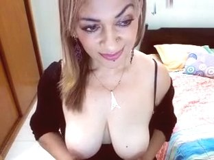 asexymature intimate clip 07/10/15 on 14:01 from MyFreecams