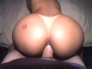 Showing a alluring ass call