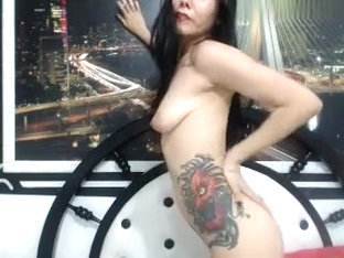 sunshinex4u non-professional record 07/16/15 on 01:13 from MyFreecams