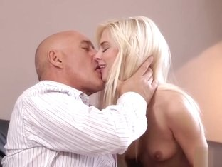 Good Old Missionary First Time Horny Towheaded Wants To Atte