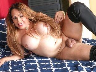videos gratis de transexuales vidios pornos