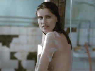 The Island (2011) - Laetitia Casta