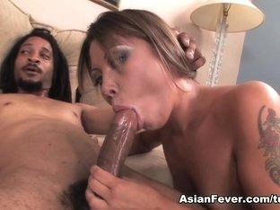 Amazing pornstar in Exotic Big Cocks, Facial adult video