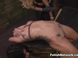 Hottest pornstars Jack Hammer, Lexy Villa, Mila Blaze in Incredible Small Tits, BDSM sex clip