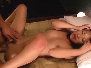 Exotic Japanese slut Misa Makise in Incredible JAV censored Big Tits, Hairy movie