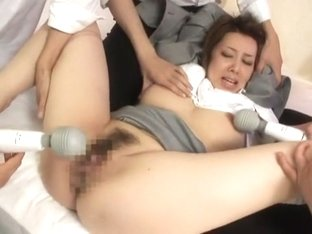 Amazing Japanese slut Yumi Kazama in Horny Dildos/Toys, Facial JAV movie