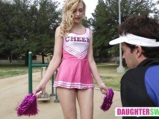 Cheerleader porn tubes cheerleader tube links free