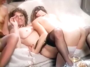 Perverse Fanny