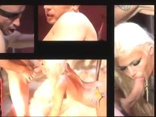 Lesbian Pussy Sucking Videos