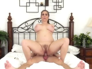 Alex Chance Getting Fucked Hard And Live