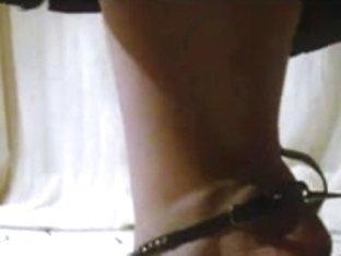 Chastity Mastix Femdom Humiliation cb6000 Bondman Sissy mate