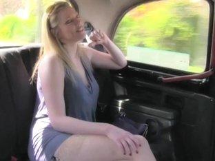 Love Creampie Mature British slut in stockings