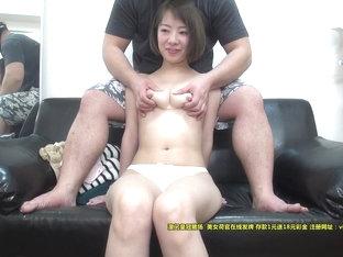 kurze haare big tits offenen beinen