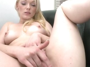 Brand new amateur hot girl steps in to get...
