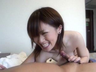 разделяю Ваше все голые русские девушки порно фото приятно читать умных