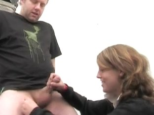 Plumber Cook Jerking by snahbrandy