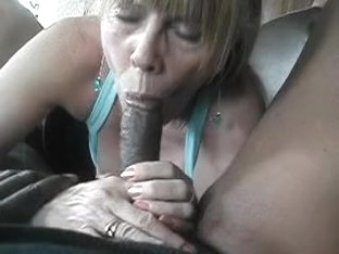 POV engulf fuck with bbc