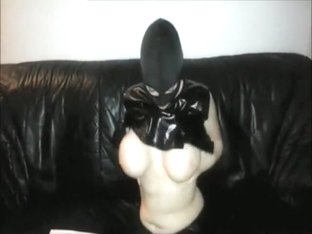Best Amateur record with blowjob scenes