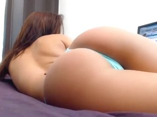 antoniakiss1 dilettante movie on 01/23/15 02:32 from chaturbate