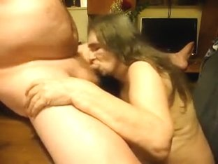 i dont wnat to fuck useing my snatch my face hole craves to fuck