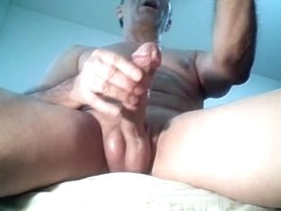Masturbation sexy hawt big O bizarre delicie three ..!!