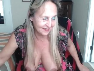backwoodsbeaver non-professional clip on 2/1/15 21:20 from chaturbate