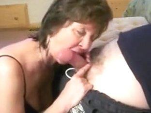mamada de una amiguita