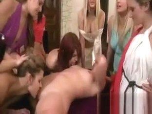 Intialainen teini-ikäinen tyttö porno