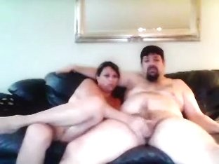 swingwood98 secret clip on 06/21/2015 from chaturbate