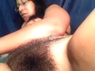 manuelah secret video 07/09/15 on 07:15 from Chaturbate