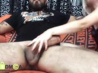 gladiator36 private video on 06/14/15 23:28 from Chaturbate