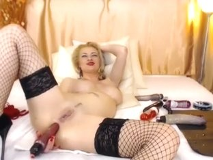 extremginger non-professional episode on 1/28/15 16:50 from chaturbate