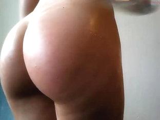 420loveleygirl_100715_1358_female_chaturbate