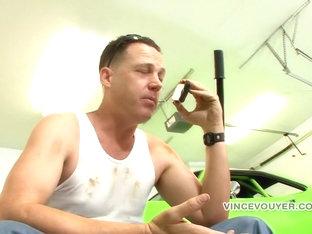 Hottest pornstar Diamond Foxxx in amazing cumshots, big tits porn movie