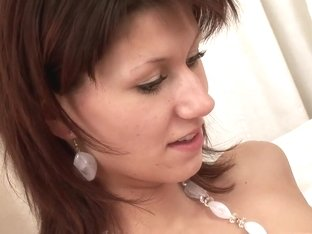Horny pornstar Amanda Vamp in exotic interracial, brazilian xxx scene