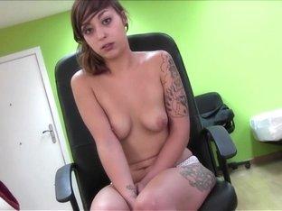 Fabulous pornstar in Incredible College, Babes xxx clip