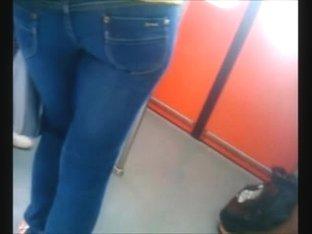 A day on Greek metro