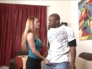 can speak much raven housewife swinger wild fuck for that interfere
