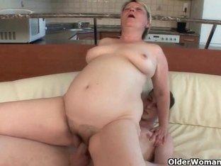 Ebony lesbians lick ass