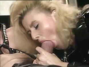Lady Perversa