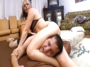 Brazylia porno xxx