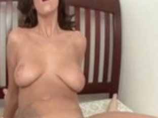 Amazing pornstar Whitney Westgate in best big tits, tattoos adult clip