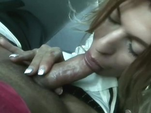 Back Seat Banger