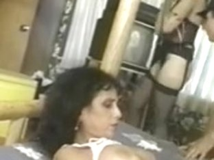 Smarty panties Scene #2 Classic